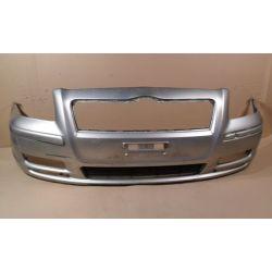 Zderzak przedni Toyota Avensis 2003-...