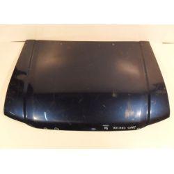 Maska Toyota Land Cruiser 90 1996-2002