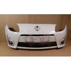Zderzak przedni Renault Twingo 2007-