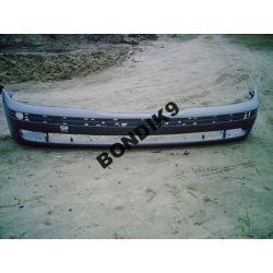 Zderzak przedni BMW E39 1996-1999
