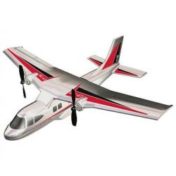 Samolot Airlifter zestaw RC - 85622 Silverlit