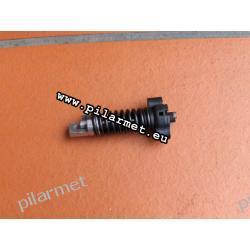 Amortyzator do STIHL MS 341, MS 361 - sprężyna AV - oryginał Piły