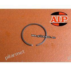 Pierścień tłoka D40x1.5 AIP Piły