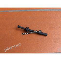 Przewód oleju STIHL 029, 039, MS 290, MS 390 - oryginał Piły