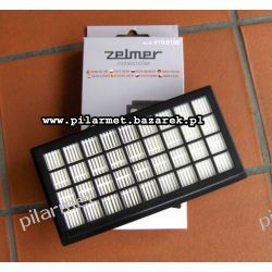 Filtr HEPA ZELMER H10 - Wodnik 519, Wodnik Trio 619