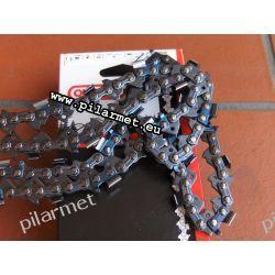 Łańcuch OREGON 37cm x 325 x 1.6 na 62 ogniw (22BPX) - półdłuto
