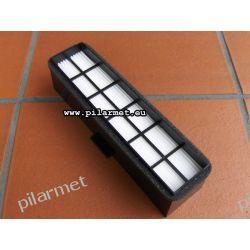 Filtr HEPA ZELMER H10 - Wodnik Duo 719, Delfin 819, Aquario 719, 819