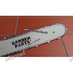 Zestaw Prowadnica Garden + Łańcuch STIHL 38 cm x 325 x 1.6 na 62 ogniwa