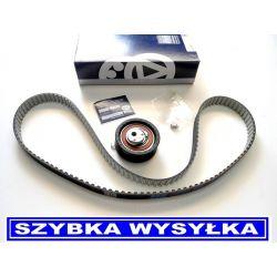 ROZRZĄD SKODA FELICIA VW POLO 1.9D 1.9 D FIRMOWY