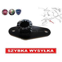 WSPORNIK PODPORA HAMULCA RĘCZNEGO FIAT ULYSSE SCUDO 1401271780 Tłumiki