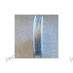 Linka jubilerska 0,6 mm
