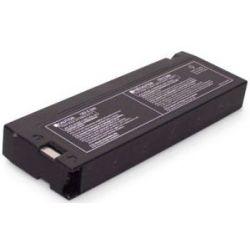 Bateria Panasonic VW-VBM10E LC-SA122R3AU LCS2312AVBNC 2300mAh PB 12.0V Bluetooth