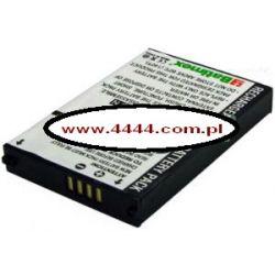 Bateria Asus MyPal A626 A686 A696 SBP-09 1300mAh 4.8Wh Li-Ion 3.7V... Bluetooth