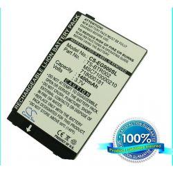 Bateria Toshiba G900 TS-BTR002 1400mAh 5.2Wh Li-Ion 3.7V... Bluetooth