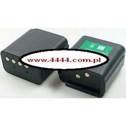 Bateria Maxon SA1155 1100mAh NiMH 10,8V... Bluetooth