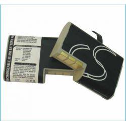 Bateria do skanera Symbol PDT 3100 PDT 3110 PDT 3120 PDT 3140 GTS3100-M KT-12596-01 750mAh NiMH 6.0V