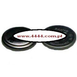 Bateria ML1220 15mAh 3,0V... Bluetooth