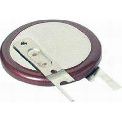 Bateria VL2020-1VCE do BMW Panasonic 20mAh 3.0V... Bluetooth