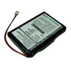 Bateria Blaupunkt TravelPilot Lucca 3.3 DSNA001 1100mAh 4.1Wh Li-Ion 3.7V... Bluetooth