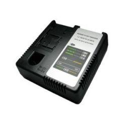 Ładowarka Panasonic automatyczna do elektronarzędzi 7.2V-24.0V...