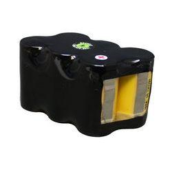 Bateria Euro-Pro Shark XBP610 2000mAh NiMH 7.2V... Bluetooth
