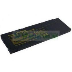 Bateria Sony Vaio VPC-SB4S9E VGP-BPS24 4200mAh 46.6Wh Li-Polymer 11.1V... Bluetooth