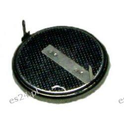 Bateria CR2330-VBY2 1x1 poziomo... Bluetooth
