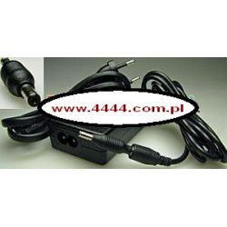 JVC AP-V10U zasilacz sieciowy 11V 1A... Bluetooth