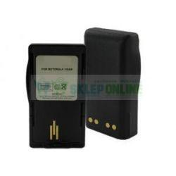 Bateria Motorola Visar NTN7394 NTN7395 NTN7397 1800mAh 13.0Wh NiMH 7.2V Bluetooth