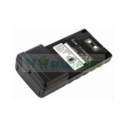 Bateria Icom BP-186 BP-185 IC-M1 1650mAh 11.9Wh NiMH 7.2V Bluetooth