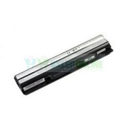 Bateria MSI CR650 E2MS110K2002 BTY-S15 4400mAh 48.8Wh Li-Ion 11.1V Bluetooth