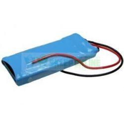 Bateria Nokia BH-904 551239 150mAh 0.6Wh Li-Polymer 3.7V Bluetooth