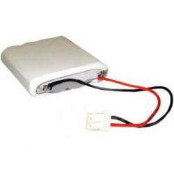 Bateria NewAge 700mAh 3.4Wh NiMH 4.8V 4xAAA Bluetooth