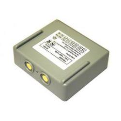 Bateria Hetronic Mini 68300600 68300900 68300940 1500mAh NiMH 3.6V Maszyny budowlane