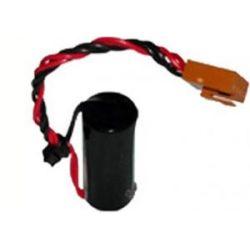 Bateria B9670BSM 3G2A9-BAT08 C500-BAT08 1.8Ah 3.0V Bluetooth