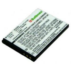 Bateria Sagem MY501X 194/07 SN4 252636053 252785306 287073851 287079530 287144366 750mAh 2.8Wh Li-Ion 3.7V