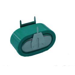 Akumulator 3/V150H 3/V100R Varta 150mAh 0.5Wh NiMH 3.6V Bluetooth