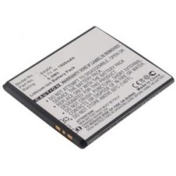 Bateria do telefonu Sony Xperia GX J L M T LT29i TX TX LT29 C1904 C1905 C2105 BA900 NTT SO-04D 1500mAh 5.6Wh Li-Ion 3.7V Bluetooth