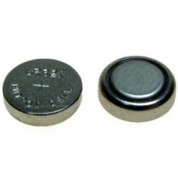 Bateria alkaliczna 364A 370A AG1 L621 LR621 1.5V luzem Bluetooth