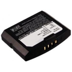 Bateria do słuchawek bezprzewodowych Sennheiser BA300 IS 410 RI 410 RR 4200 RS 4200 Set 830 840 900 500898 HC-BA300 NCI-PLS100H 150mAh 0.6Wh Li-Ion 3.7V Bluetooth