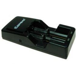 Ładowarka Li-Ion 3.7V 18650 18500 16340 14650 14500 14430 10440 Bluetooth