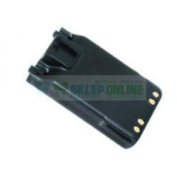 Bateria Icom BP-271 BP-272 IC-31A IC-31E IC-51A IC-51E 2000mAh 14.8Wh Li-Ion 7.4V Bluetooth
