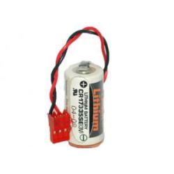 Bateria B9781T 110XCP98000 1700mAh 3.0V Bluetooth