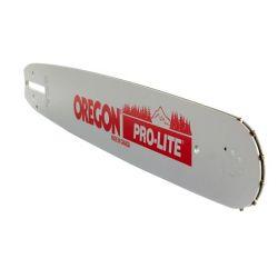 "Prowadnica OREGON Pro Lite 16""/ 3/8""/1,5mm"