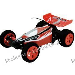 Super Szybki Samochód Zdalnie Sterowany FC-079