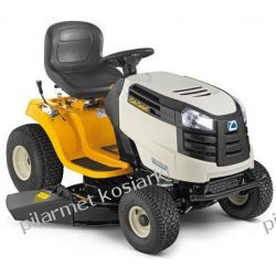 Traktor ogrodowy Cub Cadet CC717HG (BRIGGS&STRATTON).