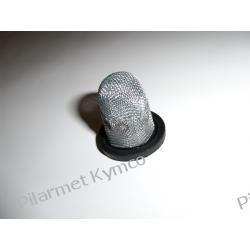Siatkowy filtr oleju do silników czterosuwowych Kymco 4T 50 / 125 / 150 / 200 / 250 / 300 / 500ccm.