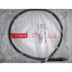 Linka prędkościomierza LCD do Kymco MXU 250|300 / Maxxer 250|300. Kufry