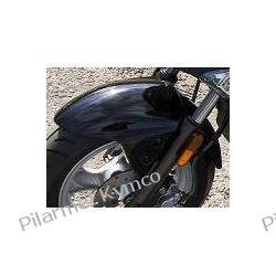 Błotnik przedni do Kymco Agility 50 R12| Agility 125 R12. Kufry