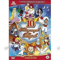 10 Klasycznych opowieści (2006)